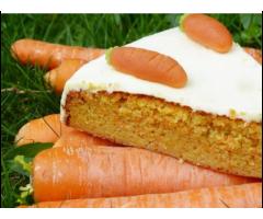 мастер классы по созданию низкокалорийных тортов