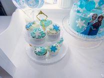 Торты, пирожные, зефир и другие сладости на заказ