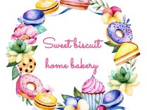 Торты на заказ Sweet biscuit home bakery