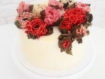 Торт на заказ, десерт на заказ