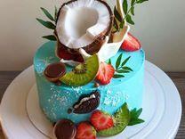 Пп десерты на заказ Серпухов