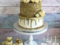 Авторские,Домашние торты на заказ