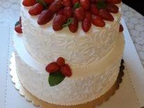 Обалденные тортики