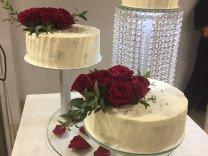 Торты на заказLady CakesТамбов