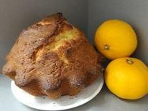 Кексы,тортики домашние,блины,морсы,компоты,кисель