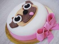 Торт на заказ в Хабаровске