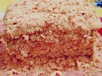 Изготовление тортов,выпечки,полуфабрикатов