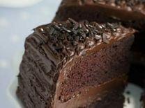 Домашняя выпечка на заказ (торты, капейки, чизкейк