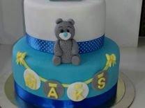 Домашний торты и пироги на заказ на любой вкус