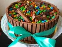 Торты, капкейки, десерты, кенди-бар