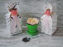 Авторские торты и десерты на заказ