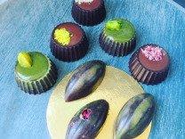 Raw/vegan торты,шоколад,конфеты на заказ