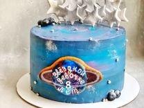 Торты и мини-десерты