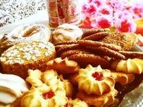 Торты и все сладости на заказ