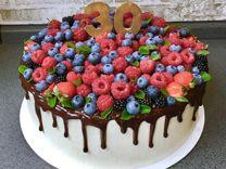 Торты, Десерты. Коломна