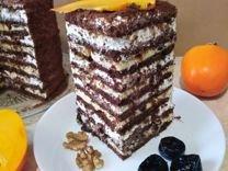 Торт на заказ вкусно