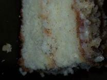 Пеку торты на заказ