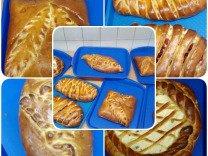 Торты,пироги на заказ