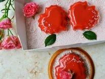 Торты и десерты под заказ