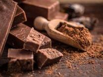Продам натуральный шоколад