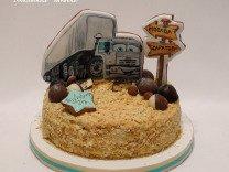 Вкуснейшие домашние торты