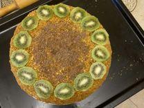 Вкусные десерты для семьи