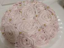Торты, цветы шоколадные на заказ