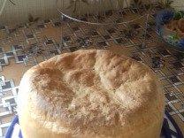 Торты, хлеб, пироги, булочки, кондитерские изделия