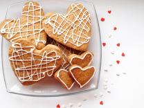 Домашние торты, сладкая выпечка, подарки на заказ