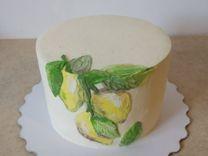 Вкуснейшие и красивейшие торты, капкейки на заказ