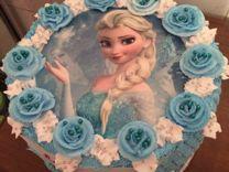Испеку торты,пироги