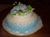 Торты, пироженные