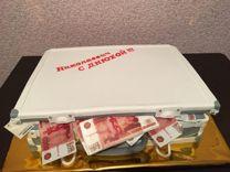 Торты на заказ в Краснодаре