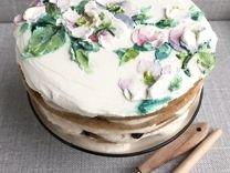 Пп-торт на заказ