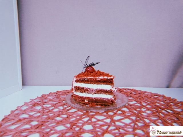 Пп торты