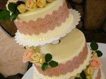 Торты, пирожные, капкейки на заказ